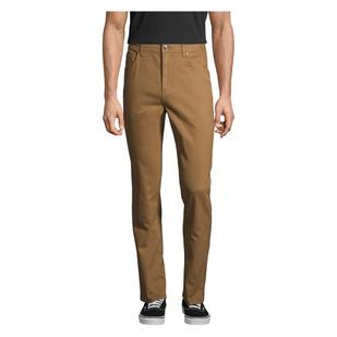 Crik - Men's Pants