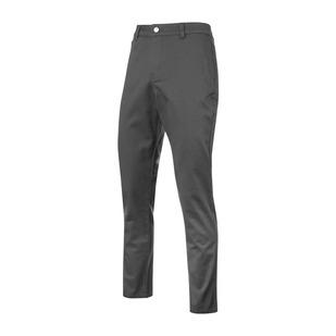 Crik - Pantalon pour homme