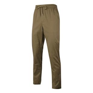 Alex - Men's Pants