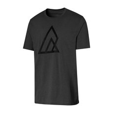 Summit - Men's T-Shirt