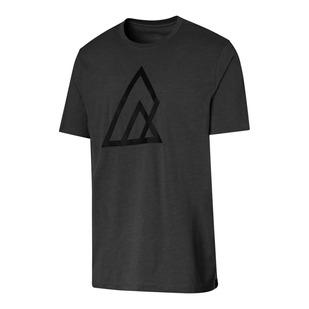 Summit - T-shirt pour homme