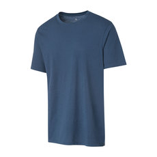 Toros - Men's T-Shirt