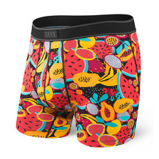 Daytripper BB Fly - Men's Fitted Boxer Shorts