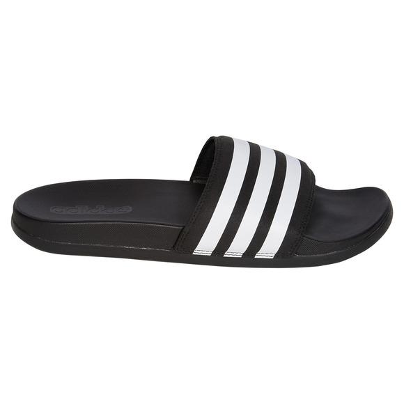 Adilette CF+ Stripes - Women's Sandals