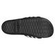 Adilette CF+ Stripes - Women's Sandals    - 1