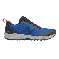 FuelCore Nitrel Jr - Junior Athletic Shoes