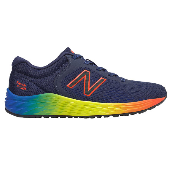 site réputé 38c4e bf55e NEW BALANCE Arishi v2 - Junior Athletic Shoes