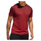 FreeLift 360 Gradient - Men's Training T-Shirt - 0
