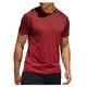 FreeLift 360 Gradient - T-shirt d'entraînement pour homme - 0