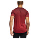 FreeLift 360 Gradient - Men's Training T-Shirt - 1