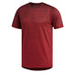 FreeLift 360 Gradient - Men's Training T-Shirt - 2