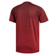 FreeLift 360 Gradient - Men's Training T-Shirt - 3