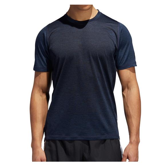 FreeLift 360 Gradient - T-shirt d'entraînement pour homme