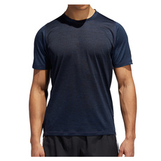 FreeLift 360 Gradient - Men's Training T-Shirt