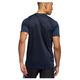 FreeLift 360 Gradient - T-shirt d'entraînement pour homme - 1