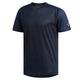 FreeLift 360 Gradient - T-shirt d'entraînement pour homme - 2