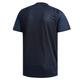 FreeLift 360 Gradient - T-shirt d'entraînement pour homme - 3