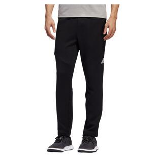 Climawarm - Men's Training Pants
