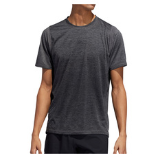 FreeLift 360 Gradient - Men's Training T-Shirt