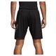 4KRFT Sport - Short d'entraînement pour homme - 1