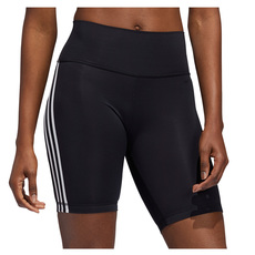 Believe This - Women's Training Shorts
