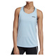 Xpressive - Women's Training Tank Top - 0