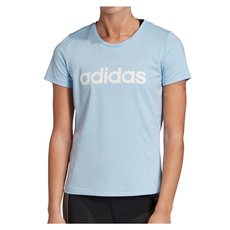 D2M Logo - Women's Training T-Shirt