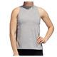 3-Stripes - Camisole d'entraînement pour femme - 0