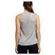 3-Stripes - Camisole d'entraînement pour femme - 1