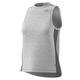 3-Stripes - Camisole d'entraînement pour femme - 2
