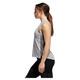 3-Stripes - Camisole d'entraînement pour femme - 4