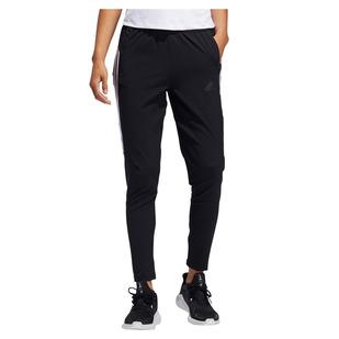 3-Stripes - Pantalon d'entraînement pour femme