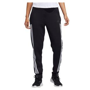 Climawarm - Pantalon d'entraînement pour femme