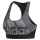 Dont Rest Alphaskin - Women's Sports Bra - 2