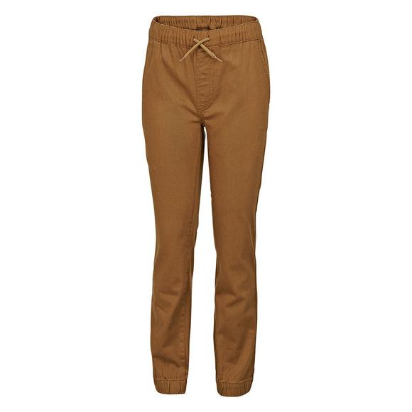 Dumont Jr - Pantalon pour garçon