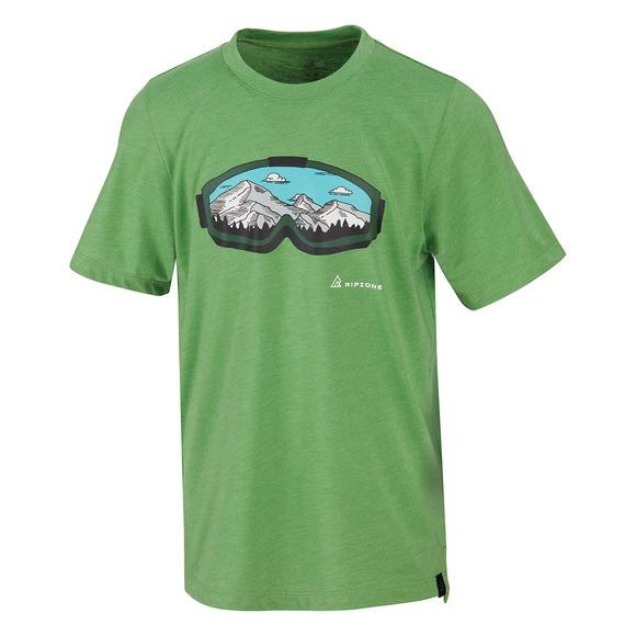 Rush Jr - T-shirt pour garçon