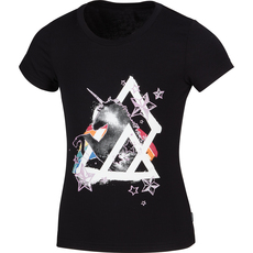 Breeze Jr - T-shirt pour fille