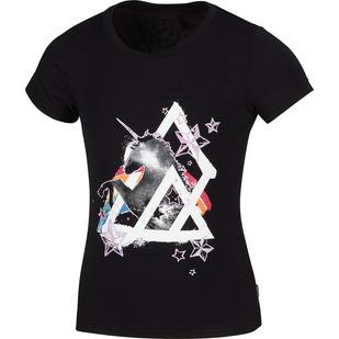 Breeze Jr - Girls' T-Shirt
