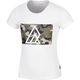 Breeze Jr - T-shirt pour fille - 0