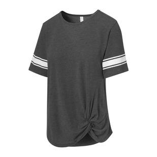 Karen - T-shirt pour femme