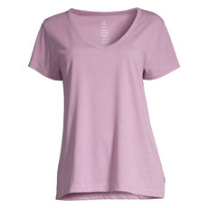 Chantal - Women's T-Shirt