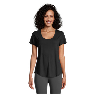 Citron - Women's T-Shirt