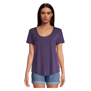 Citron - Women's T-Shirt