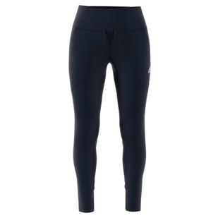 V Tech - Women's Training Pants