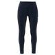 V Tech - Pantalon d'entraînement pour femme - 0