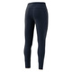 V Tech - Pantalon d'entraînement pour femme - 1
