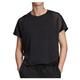 ID Mesh - T-shirt d'entraînement pour femme - 0