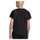 ID Mesh - T-shirt d'entraînement pour femme - 1