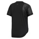 ID Mesh - T-shirt d'entraînement pour femme - 3