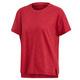 ID Winners - T-shirt d'entraînement pour femme - 2